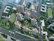 郑州管城管南新城·时光印象楼盘新房真实图片