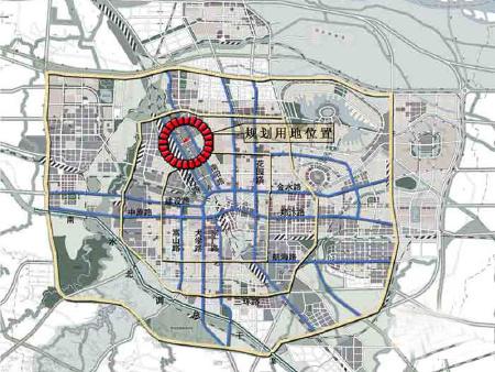 升龙汇金广场,郑州升龙汇金广场房价,楼盘户型,周边配套,交通地图,南阳路与东风路交汇处向北300米路西 安居客