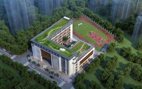 起始总价67亿元!南开大学迎水道校区两地块挂牌_房产资讯-房天下