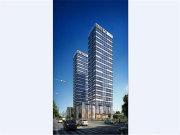 莱城区莱城区骏龙创意广场楼盘新房真实图片
