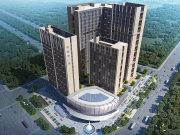 顺德龙江利保米兰公馆楼盘新房真实图片