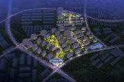 盘龙区东白沙河片区中交碧桂园映象美庐楼盘新房真实图片