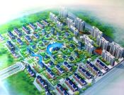 海港开发区海港开发区恒通花园楼盘新房真实图片