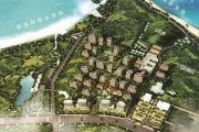 高区高区盛德海湾国际楼盘新房真实图片