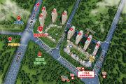 通州台湖银河中心楼盘新房真实图片