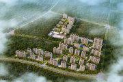 北京周边涿州涿州铂悦山楼盘新房真实图片