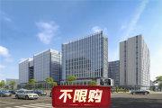 上城城东新城祥生中心公寓楼盘新房真实图片