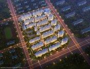新吴区硕放龙湖长泰景粼天著楼盘新房真实图片
