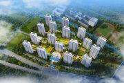 吴中太湖新城(吴中)上城时光楼盘新房真实图片