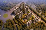 浉河区浉河区佳和·熙岸楼盘新房真实图片