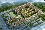 海港开发区海港开发区滨海华府楼盘新房真实图片