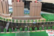 东洲区东洲区滨河城楼盘新房真实图片