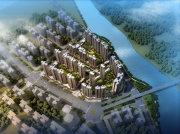 平乐县平乐县桂林三江望族楼盘新房真实图片