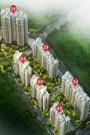 银海区广东南路嘉和万世三期楼盘新房真实图片