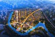 咸安区咸安区碧桂园温泉旅游城·春江月楼盘新房真实图片