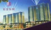 商州区商州区紫金东城楼盘新房真实图片