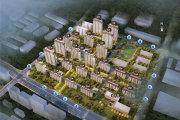 高区高区龙湖春江天境楼盘新房真实图片