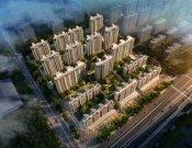 新吴区旺庄宝龙TOD未来新城楼盘新房真实图片