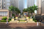 东区东区山水康城·滨河湾楼盘新房真实图片
