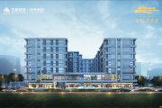 余杭未来科技城中南未来里楼盘新房真实图片
