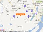 西安区西安区牡丹江富贵公馆楼盘新房真实图片