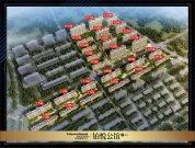 丰满区丰满区中海·铂悦公馆三期楼盘新房真实图片