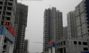 丹凤县丹凤县金山盛景二期楼盘新房真实图片
