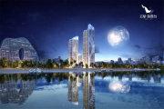 海城区海城区云星海景台楼盘新房真实图片