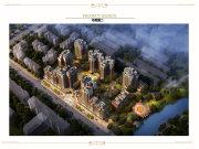 广汉市广汉市琪达花园里楼盘新房真实图片
