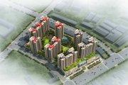 东源县东源县东海国际新城楼盘新房真实图片
