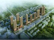 顺城区顺城区中伟国际广场楼盘新房真实图片