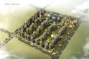 广汉市广汉市优筑天府城楼盘新房真实图片