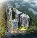 禅城城南黎明嘉园楼盘新房真实图片