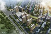 长丰县双凤开发区恒泰阿奎利亚·悦璟墅楼盘新房真实图片