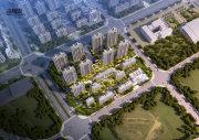 濉溪县濉溪县中国铁建青秀城楼盘新房真实图片