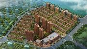 东洲区东洲区电建地产·海赋外滩楼盘新房真实图片