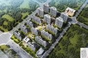 长丰县北城北麓雅院楼盘新房真实图片