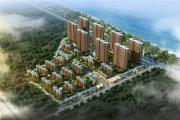 蔡甸中法生态新城汉水新城中法印象楼盘新房真实图片