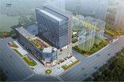 郑东新区白沙汉德·如意府楼盘新房真实图片