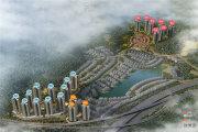 鹤山市沙坪城区时代雁山湖(鹤山)楼盘新房真实图片