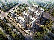金水金水北荣寓楼盘新房真实图片