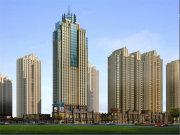东洲区东洲区中国电建海赋外楼盘新房真实图片