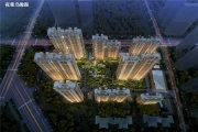 郑东新区白沙汇泉博澳东悦城楼盘新房真实图片