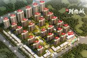颍东区颍东区金悦东湖理想城楼盘新房真实图片