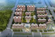 宜阳县城关镇锦龙花园·锦上楼盘新房真实图片