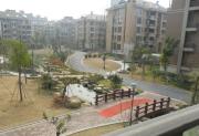 丹凤县丹凤县江南尚城小区一期小区楼盘新房真实图片