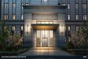北京周边永清永清融创城楼盘新房真实图片