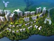 盐边县盐边县红山国际社区楼盘新房真实图片