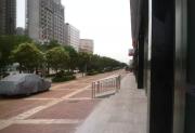 商州区商州区朝阳家园小区二期楼盘新房真实图片