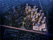 咸安区咸安区福星城·锦悦府楼盘新房真实图片